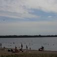 Calhoun Lake